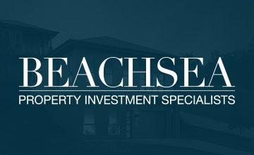 Beachsea Property Investment Specialists