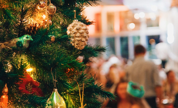 Gold Coast Christmas Celebrations 2020 Hello Gold Coast