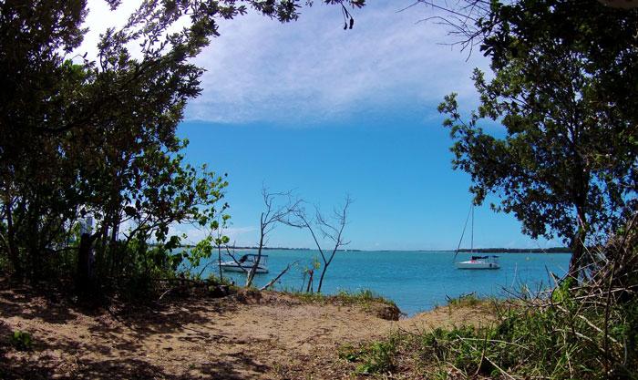 Coastal Ventures Boat Hire Hello Gold Coast