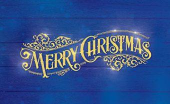 Gold Coast Christmas Gift Guide 2018 – Hello Gold Coast