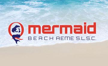 Mermaid Beach Surf Life Saving Club