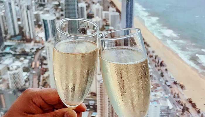 Gold Coast New Year's Eve Celebrations 2020/2021   Hello Gold Coast