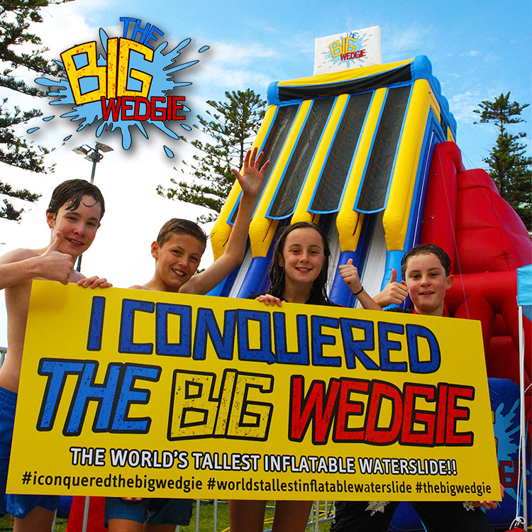 School Holiday Activities on the Gold Coast