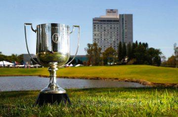 Australian PGA Championship 2017