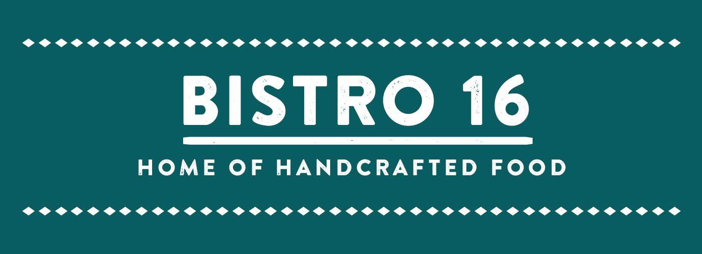 Bistro 16 at Tweed Heads Bowls Club
