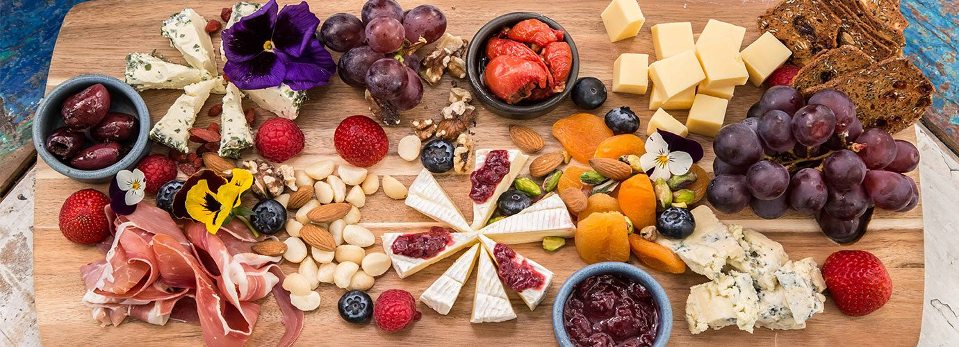 Gold Coast Food and Wine Tours