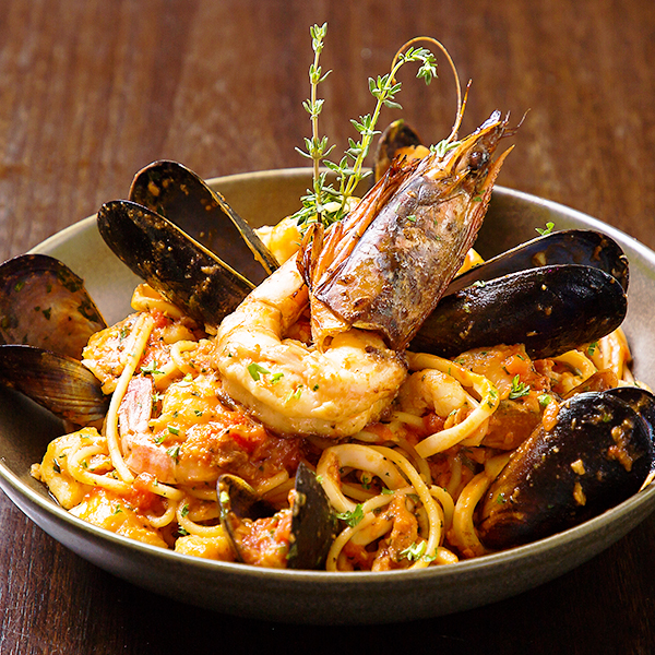 Mario's Italian Restaurant & Pizzeria Hello Gold Coast